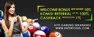 Entertogel.com Situs Agen Togel Online Indonesia